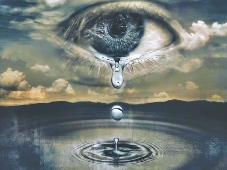 tears-01032017085504-1000x0